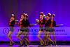 Dance America National Finals Schaumburg Illinois - 2013 - DCEIMG-7325