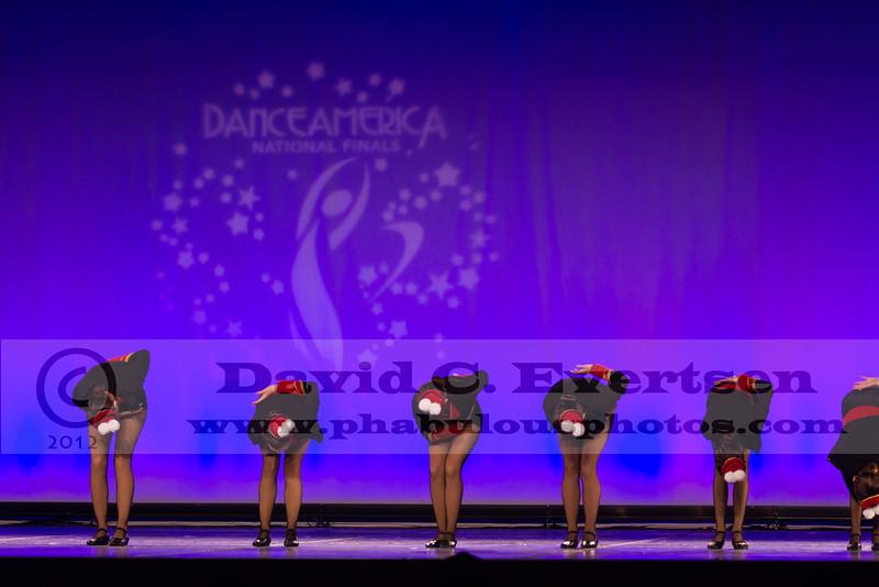 Dance America National Finals Schaumburg Illinois - 2013 - DCEIMG-7431