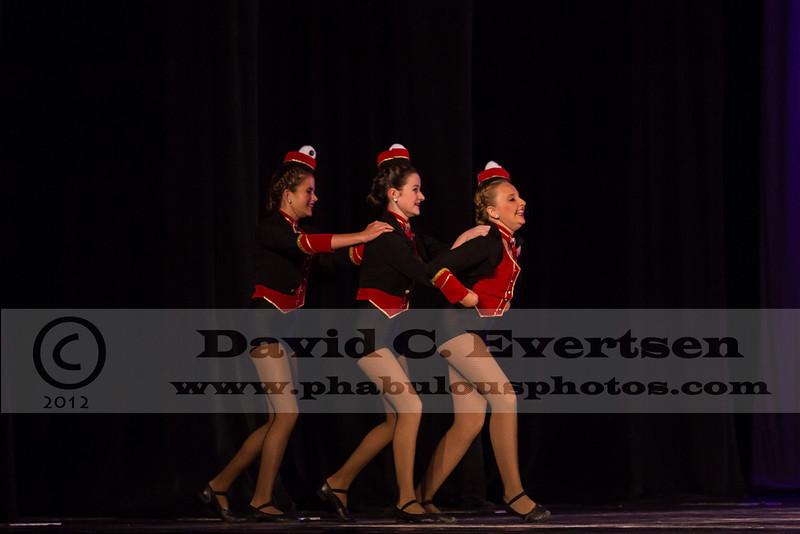 Dance America National Finals Schaumburg Illinois - 2013 - DCEIMG-7377