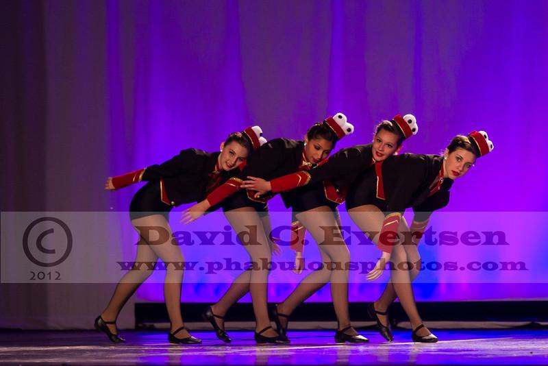 Dance America National Finals Schaumburg Illinois - 2013 - DCEIMG-7386