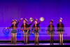 Dance America National Finals Schaumburg Illinois - 2013 - DCEIMG-7332