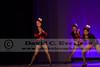 Dance America National Finals Schaumburg Illinois - 2013 - DCEIMG-7425