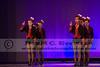 Dance America National Finals Schaumburg Illinois - 2013 - DCEIMG-7409