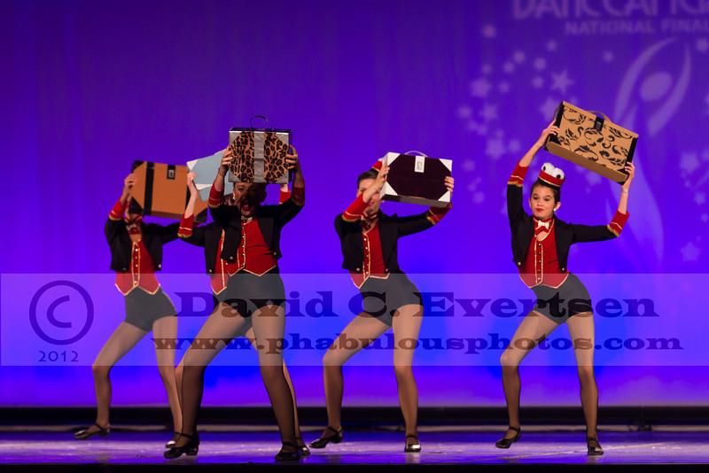 Dance America National Finals Schaumburg Illinois - 2013 - DCEIMG-7359