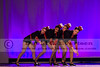 Dance America National Finals Schaumburg Illinois - 2013 - DCEIMG-7387