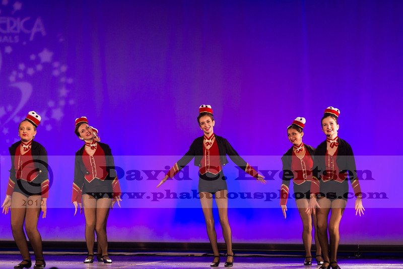 Dance America National Finals Schaumburg Illinois - 2013 - DCEIMG-7419