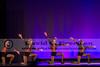 Dance America National Finals Schaumburg Illinois - 2013 - DCEIMG-7436