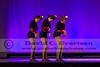 Dance America National Finals Schaumburg Illinois - 2013 - DCEIMG-7380