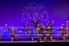 Dance America National Finals Schaumburg Illinois - 2013 - DCEIMG-7434