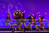 Dance America National Finals Schaumburg Illinois - 2013 - DCEIMG-7433