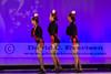 Dance America National Finals Schaumburg Illinois - 2013 - DCEIMG-7385