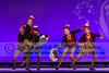 Dance America National Finals Schaumburg Illinois - 2013 - DCEIMG-7368