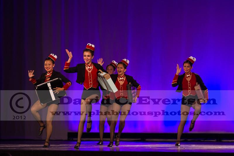 Dance America National Finals Schaumburg Illinois - 2013 - DCEIMG-7348