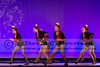 Dance America National Finals Schaumburg Illinois - 2013 - DCEIMG-7401