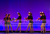Dance America National Finals Schaumburg Illinois - 2013 - DCEIMG-7324