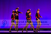 Dance America National Finals Schaumburg Illinois - 2013 - DCEIMG-7323
