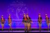 Dance America National Finals Schaumburg Illinois - 2013 - DCEIMG-7406
