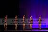 Dance America National Finals Schaumburg Illinois - 2013 - DCEIMG-7336