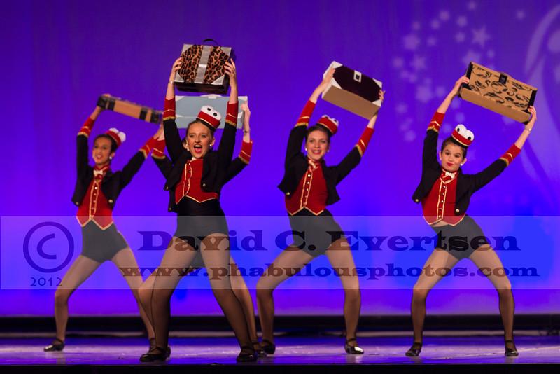 Dance America National Finals Schaumburg Illinois - 2013 - DCEIMG-7360