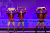 Dance America National Finals Schaumburg Illinois - 2013 - DCEIMG-7367