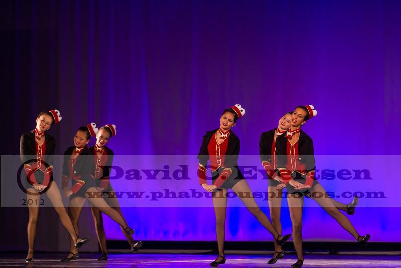Dance America National Finals Schaumburg Illinois - 2013 - DCEIMG-7407