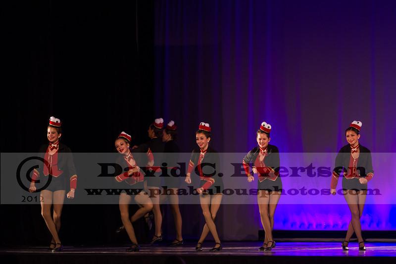 Dance America National Finals Schaumburg Illinois - 2013 - DCEIMG-7334