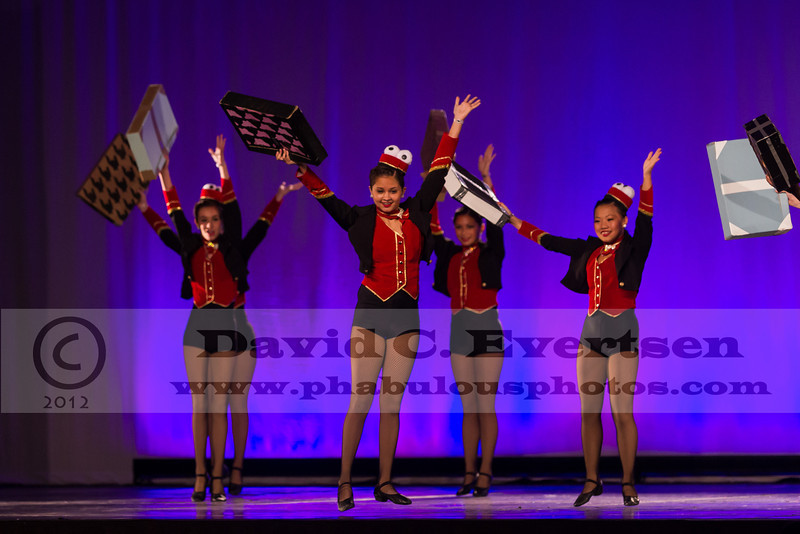 Dance America National Finals Schaumburg Illinois - 2013 - DCEIMG-7373
