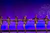 Dance America National Finals Schaumburg Illinois - 2013 - DCEIMG-7429