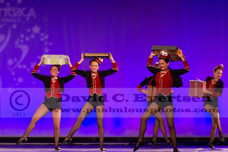 Dance America National Finals Schaumburg Illinois - 2013 - DCEIMG-7366