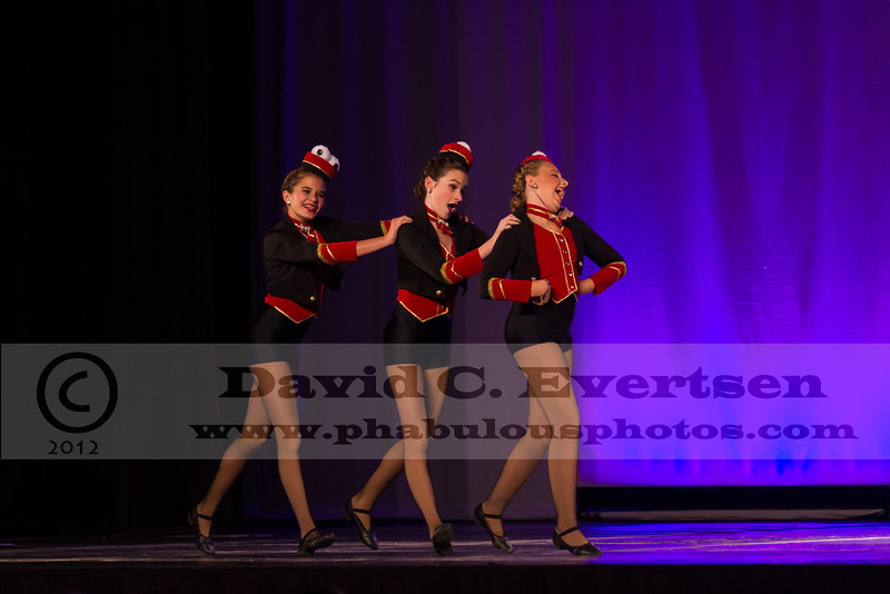 Dance America National Finals Schaumburg Illinois - 2013 - DCEIMG-7379