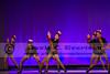 Dance America National Finals Schaumburg Illinois - 2013 - DCEIMG-7427