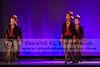 Dance America National Finals Schaumburg Illinois - 2013 - DCEIMG-7408