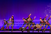 Dance America National Finals Schaumburg Illinois - 2013 - DCEIMG-7370