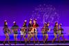 Dance America National Finals Schaumburg Illinois - 2013 - DCEIMG-7375