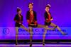 Dance America National Finals Schaumburg Illinois - 2013 - DCEIMG-7403