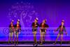 Dance America National Finals Schaumburg Illinois - 2013 - DCEIMG-7418