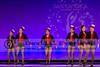 Dance America National Finals Schaumburg Illinois - 2013 - DCEIMG-7415