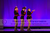 Dance America National Finals Schaumburg Illinois - 2013 - DCEIMG-7381