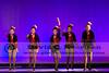 Dance America National Finals Schaumburg Illinois - 2013 - DCEIMG-7339