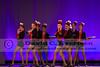 Dance America National Finals Schaumburg Illinois - 2013 - DCEIMG-7326