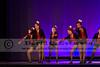 Dance America National Finals Schaumburg Illinois - 2013 - DCEIMG-7410