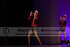 Dance America National Finals Schaumburg Illinois - 2013 - DCEIMG-7424