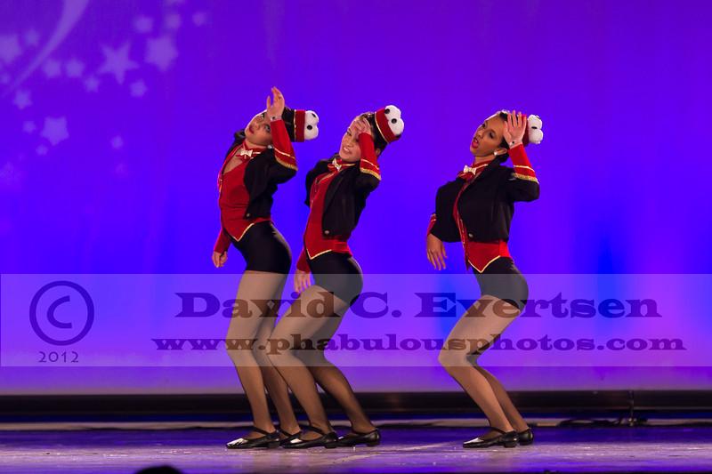 Dance America National Finals Schaumburg Illinois - 2013 - DCEIMG-7384