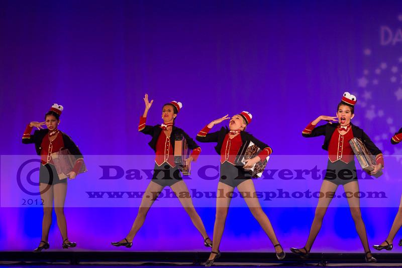 Dance America National Finals Schaumburg Illinois - 2013 - DCEIMG-7350