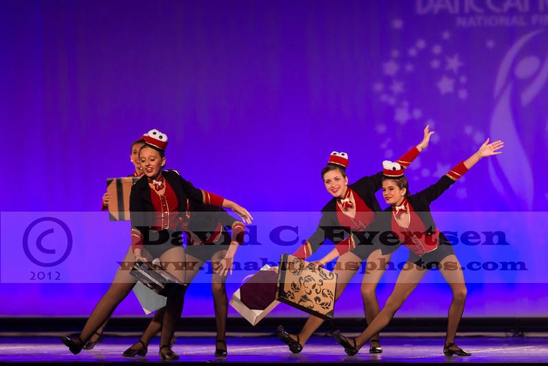 Dance America National Finals Schaumburg Illinois - 2013 - DCEIMG-7369