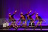 Dance America National Finals Schaumburg Illinois - 2013 - DCEIMG-7371