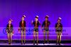Dance America National Finals Schaumburg Illinois - 2013 - DCEIMG-7338