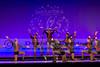 Dance America National Finals Schaumburg Illinois - 2013 - DCEIMG-7435