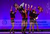 Dance America National Finals Schaumburg Illinois - 2013 - DCEIMG-7374