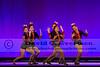Dance America National Finals Schaumburg Illinois - 2013 - DCEIMG-7322